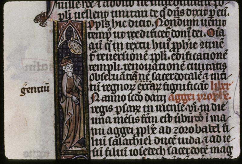 Lyon, Bibl. mun., ms. 0418, f. 334v - vue 2