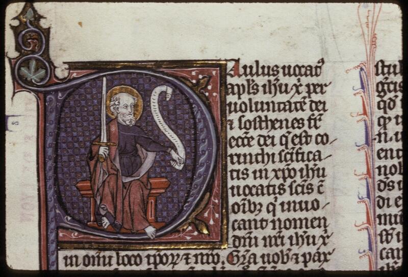 Lyon, Bibl. mun., ms. 0418, f. 402