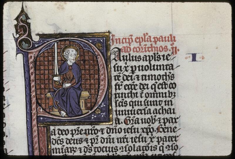 Lyon, Bibl. mun., ms. 0418, f. 406