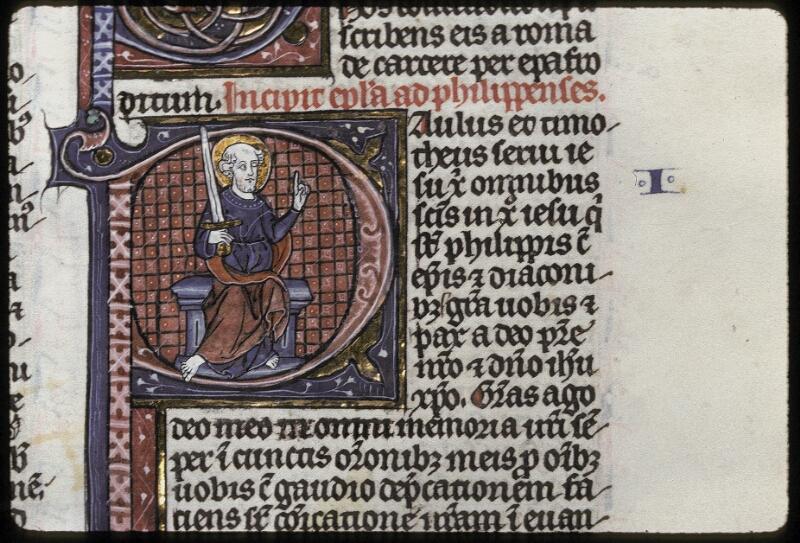 Lyon, Bibl. mun., ms. 0418, f. 412