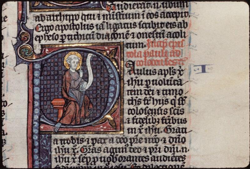 Lyon, Bibl. mun., ms. 0418, f. 413