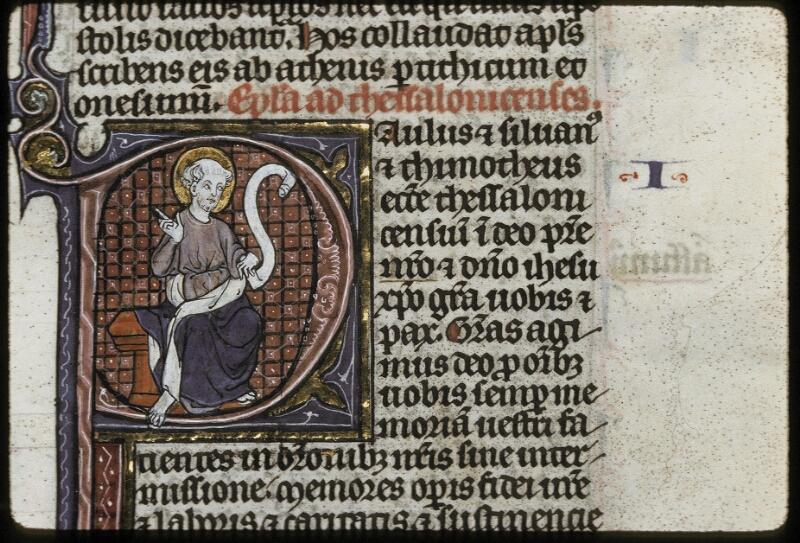 Lyon, Bibl. mun., ms. 0418, f. 414