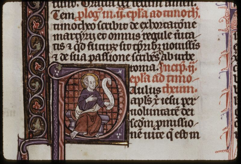 Lyon, Bibl. mun., ms. 0418, f. 417