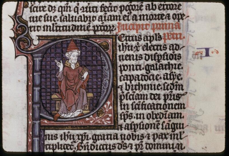 Lyon, Bibl. mun., ms. 0418, f. 435