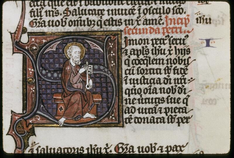 Lyon, Bibl. mun., ms. 0418, f. 436