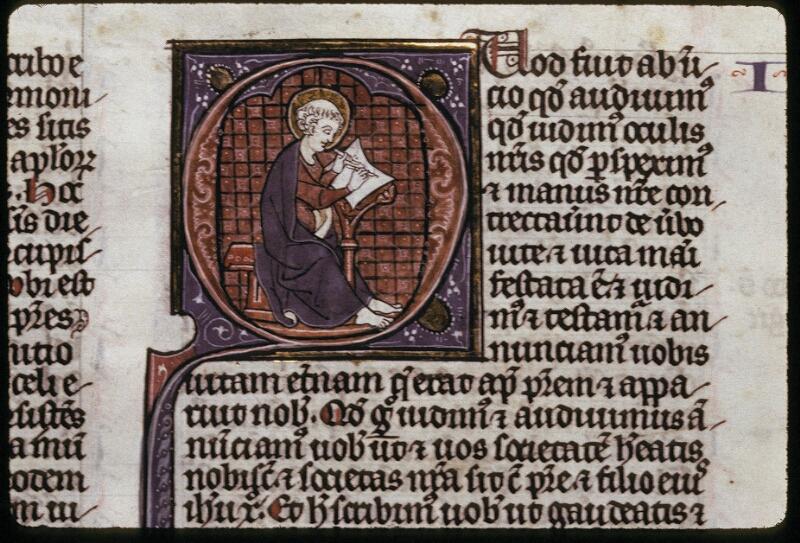 Lyon, Bibl. mun., ms. 0418, f. 437