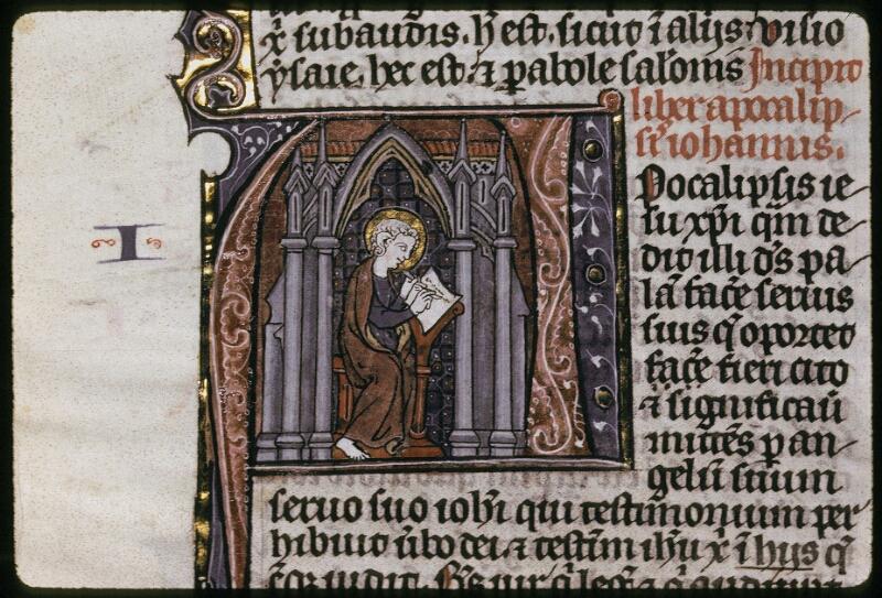 Lyon, Bibl. mun., ms. 0418, f. 439v