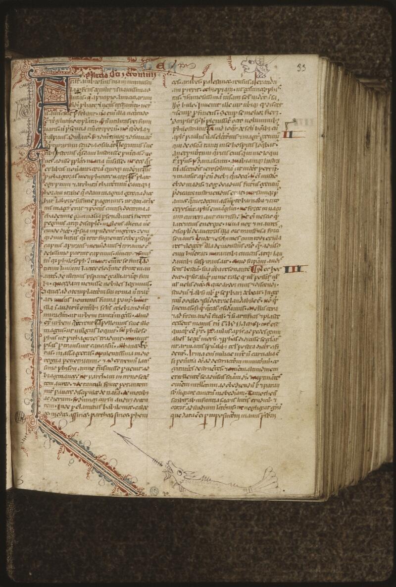 Lyon, Bibl. mun., ms. 0419, f. 033