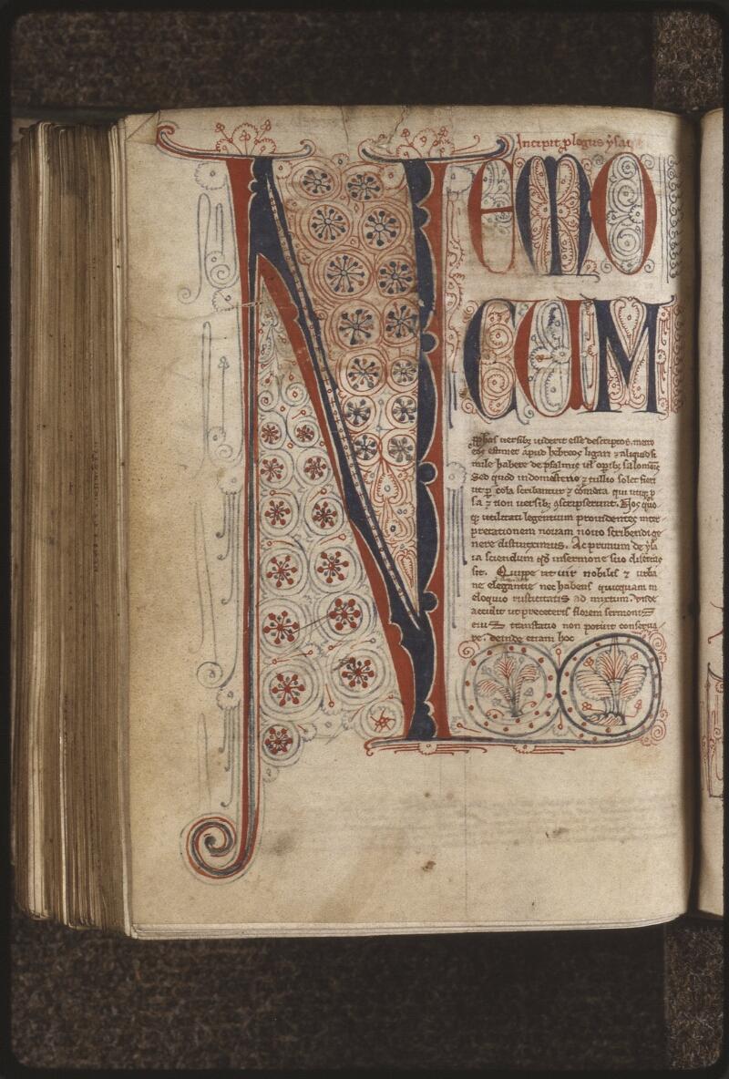 Lyon, Bibl. mun., ms. 0419, f. 481v