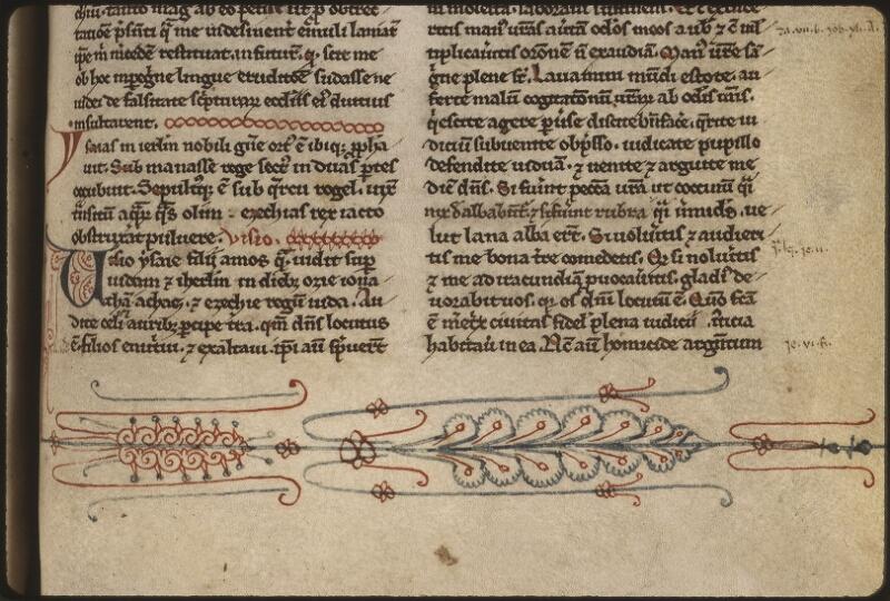 Lyon, Bibl. mun., ms. 0419, f. 482