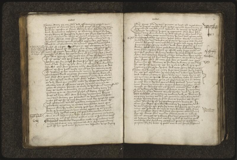 Lyon, Bibl. mun., ms. 0420, f. 019v-020