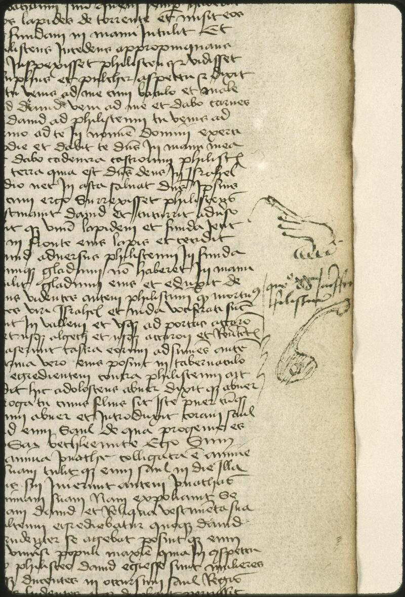 Lyon, Bibl. mun., ms. 0420, f. 133