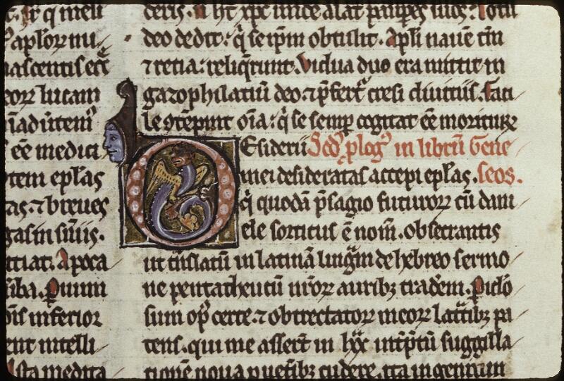 Lyon, Bibl. mun., ms. 0421, f. 007