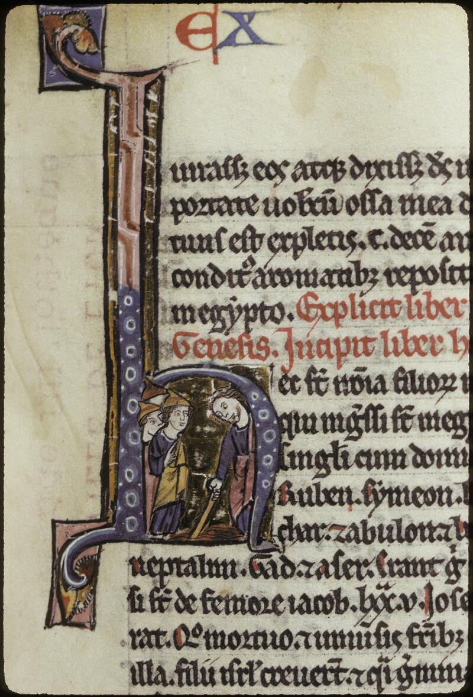 Lyon, Bibl. mun., ms. 0421, f. 025