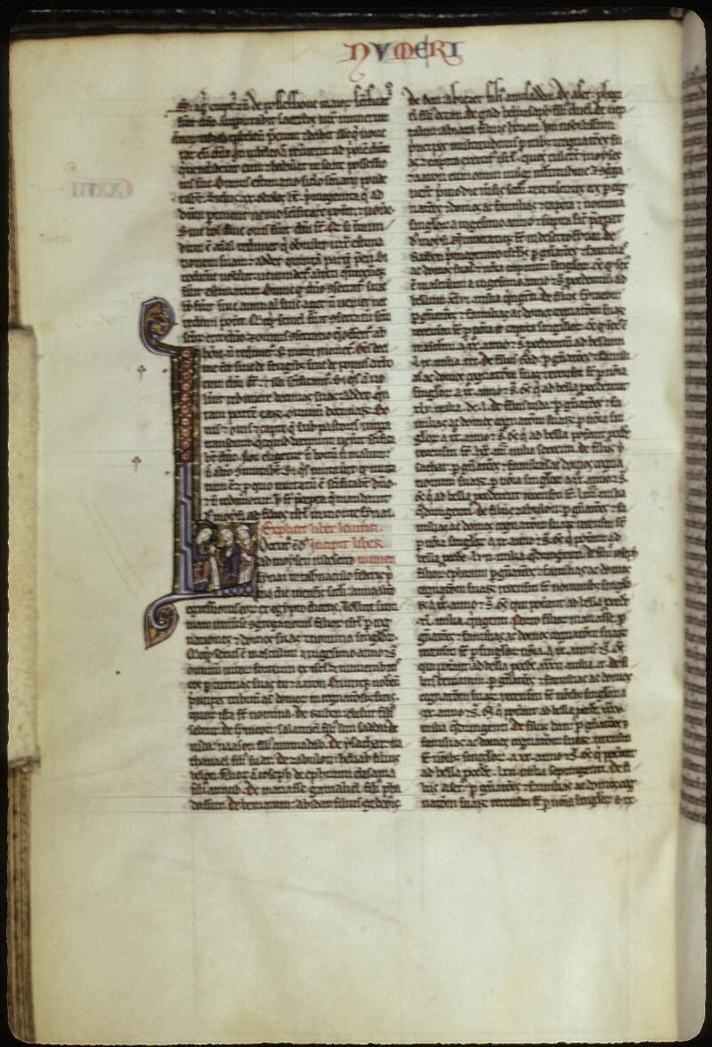 Lyon, Bibl. mun., ms. 0421, f. 048v - vue 1