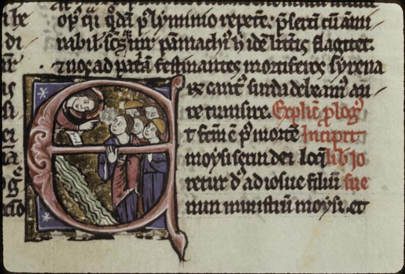 Lyon, Bibl. mun., ms. 0421, f. 074