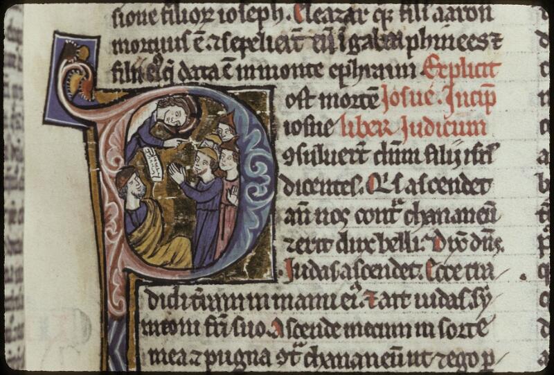 Lyon, Bibl. mun., ms. 0421, f. 083