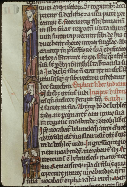 Lyon, Bibl. mun., ms. 0421, f. 092