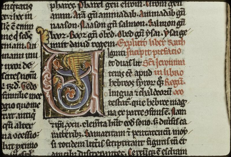 Lyon, Bibl. mun., ms. 0421, f. 093