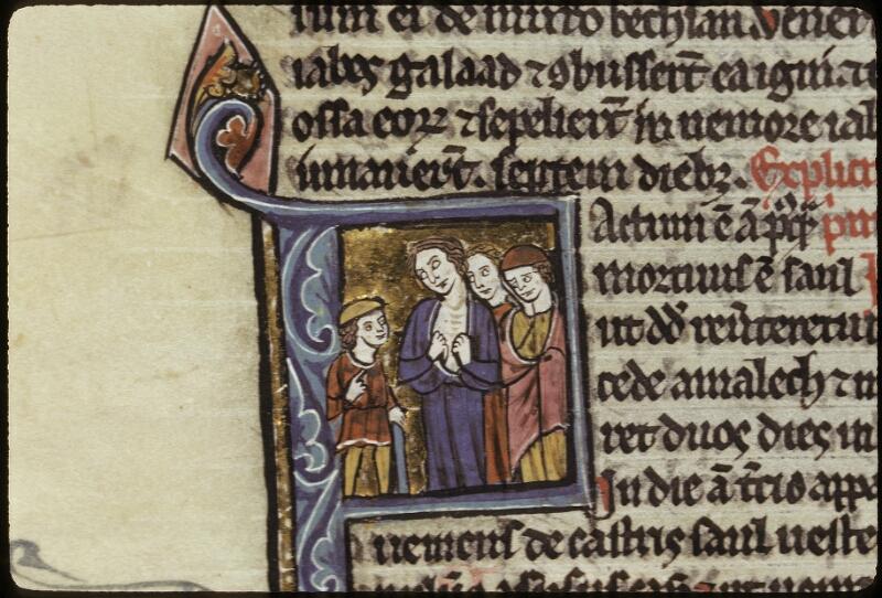 Lyon, Bibl. mun., ms. 0421, f. 105v