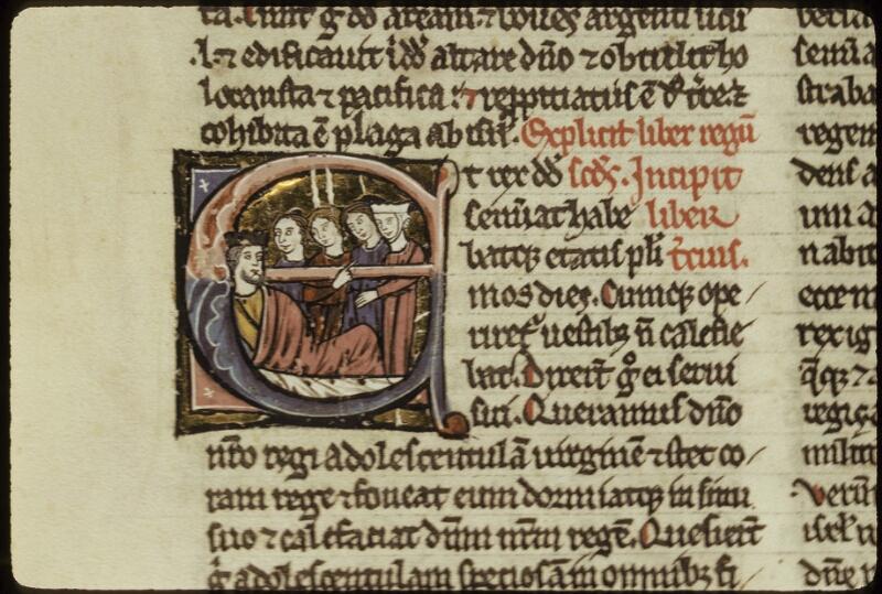 Lyon, Bibl. mun., ms. 0421, f. 115v