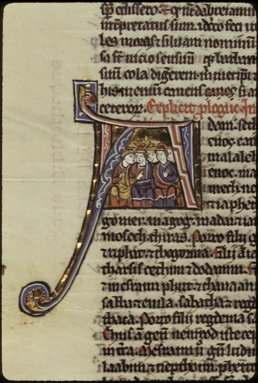 Lyon, Bibl. mun., ms. 0421, f. 138v