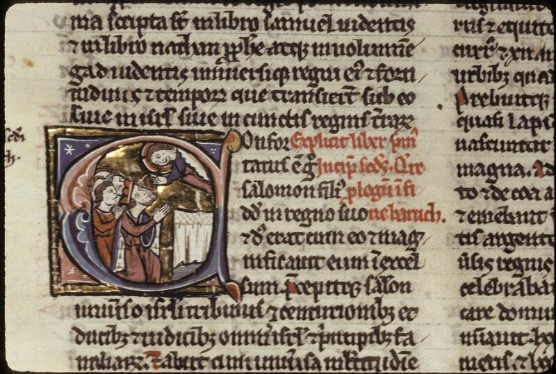 Lyon, Bibl. mun., ms. 0421, f. 148v