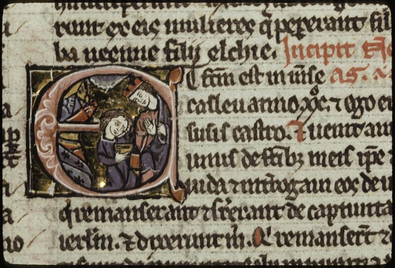 Lyon, Bibl. mun., ms. 0421, f. 165