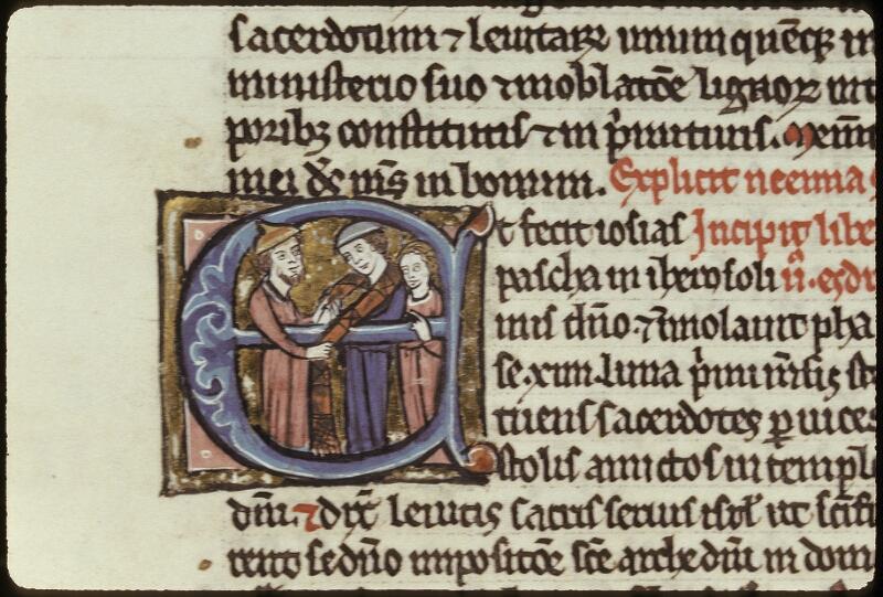 Lyon, Bibl. mun., ms. 0421, f. 170v