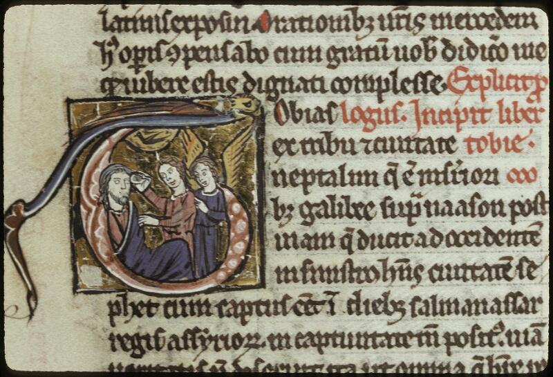 Lyon, Bibl. mun., ms. 0421, f. 176