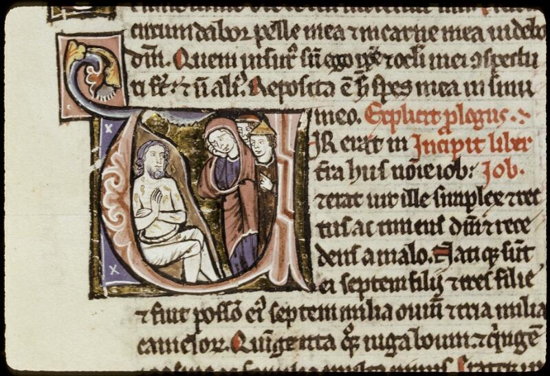 Lyon, Bibl. mun., ms. 0421, f. 189v