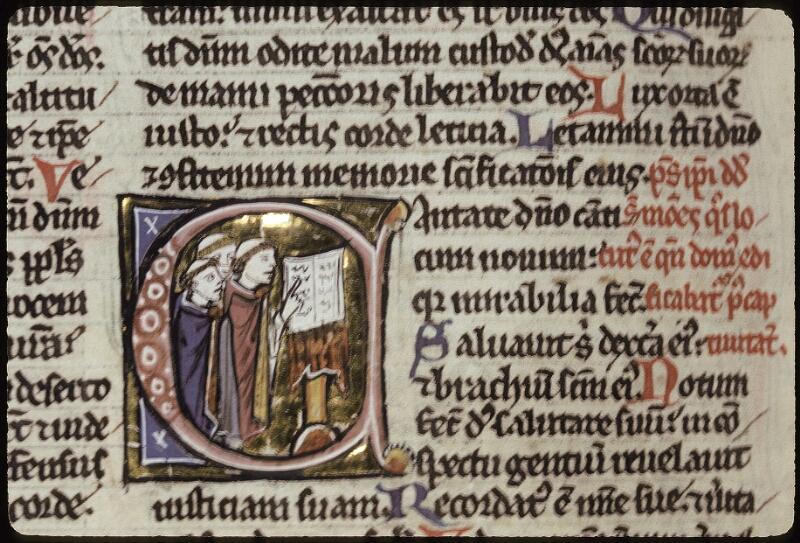Lyon, Bibl. mun., ms. 0421, f. 211v