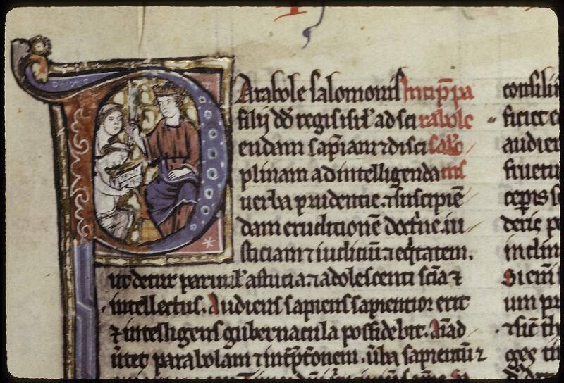 Lyon, Bibl. mun., ms. 0421, f. 219