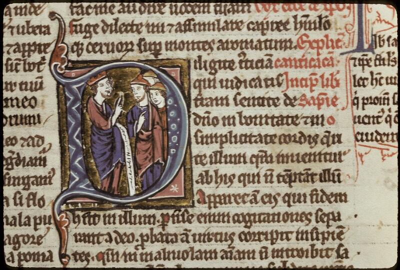 Lyon, Bibl. mun., ms. 0421, f. 230