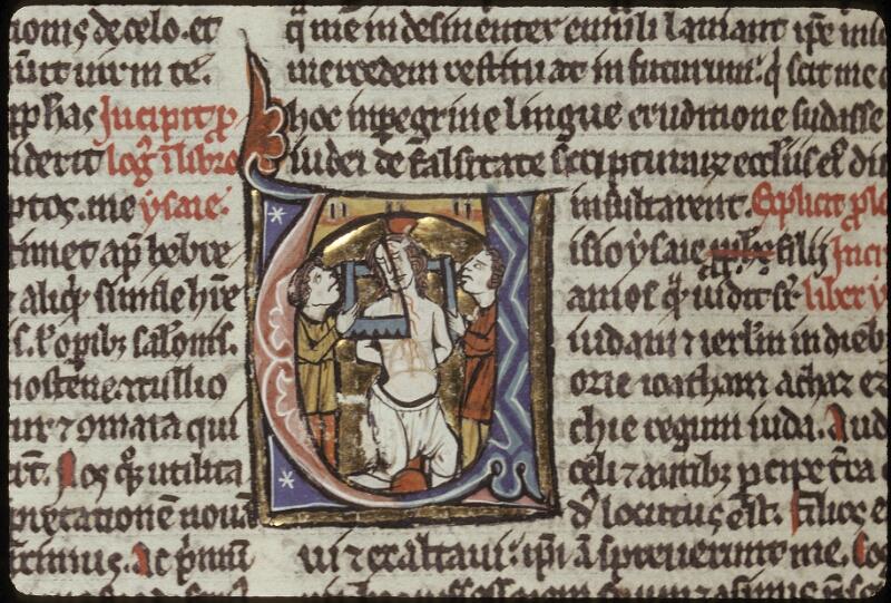 Lyon, Bibl. mun., ms. 0421, f. 249v