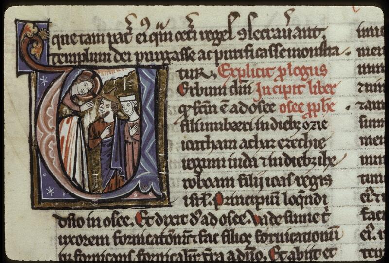 Lyon, Bibl. mun., ms. 0421, f. 312