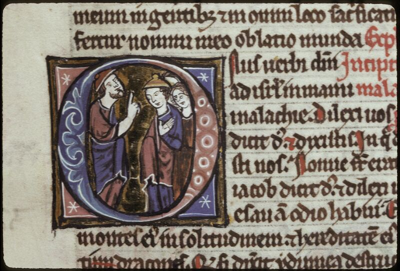 Lyon, Bibl. mun., ms. 0421, f. 326