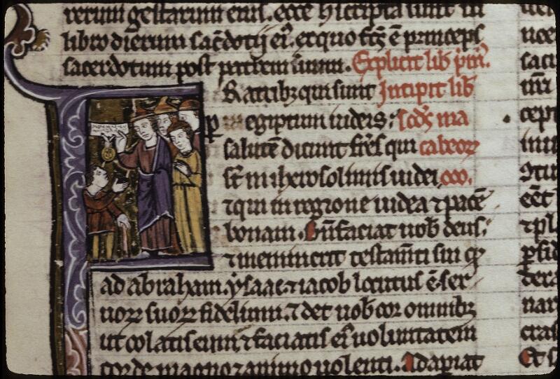 Lyon, Bibl. mun., ms. 0421, f. 338
