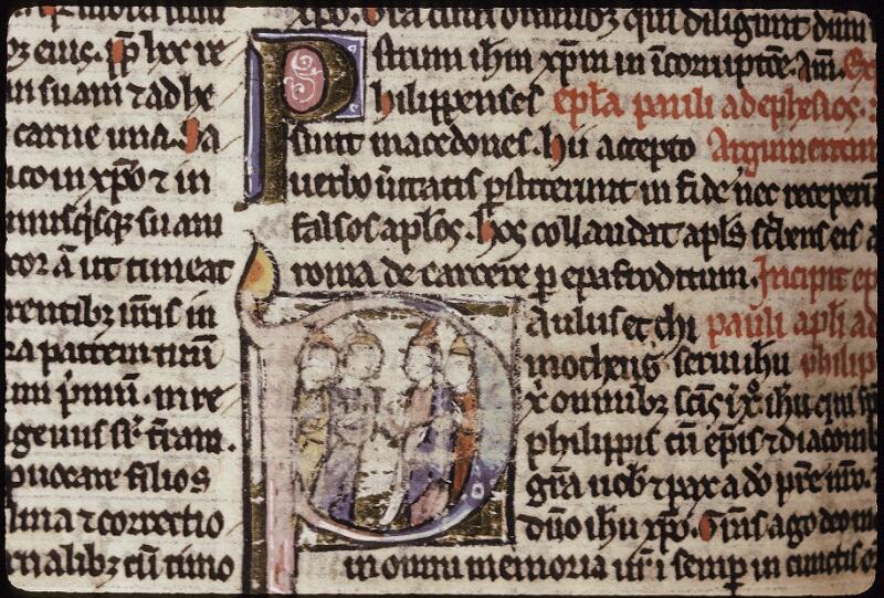 Lyon, Bibl. mun., ms. 0421, f. 397v