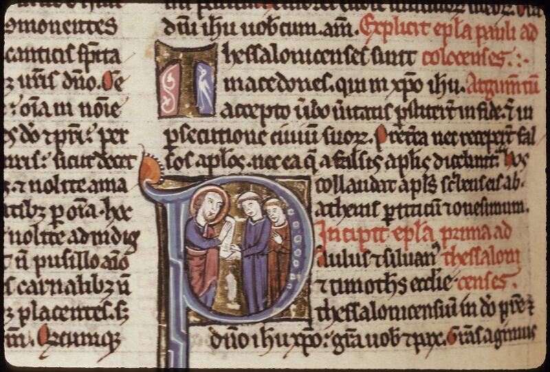 Lyon, Bibl. mun., ms. 0421, f. 399v