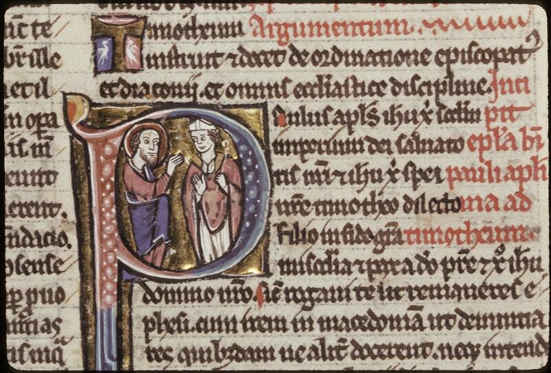 Lyon, Bibl. mun., ms. 0421, f. 401