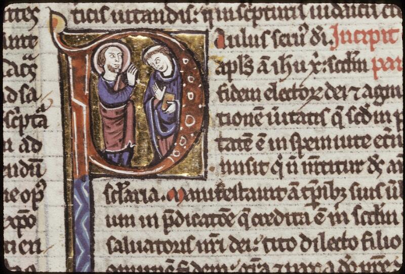 Lyon, Bibl. mun., ms. 0421, f. 402