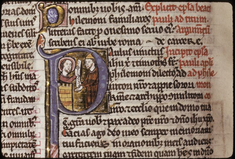 Lyon, Bibl. mun., ms. 0421, f. 402v
