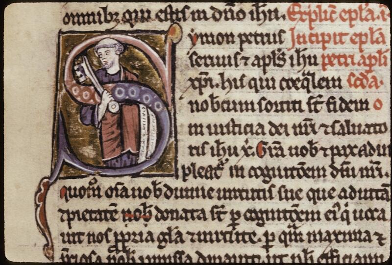 Lyon, Bibl. mun., ms. 0421, f. 420