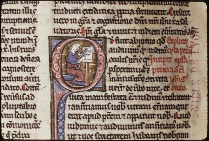 Lyon, Bibl. mun., ms. 0421, f. 420v