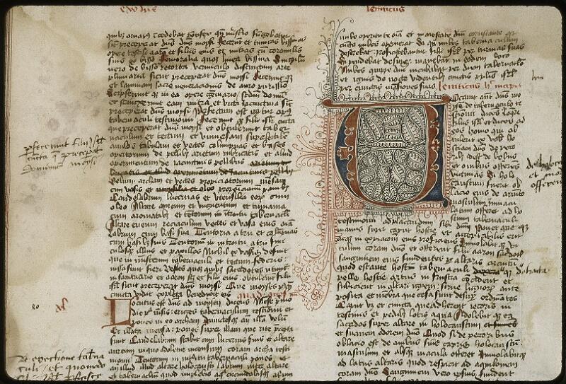 Lyon, Bibl. mun., ms. 0422, f. 022v