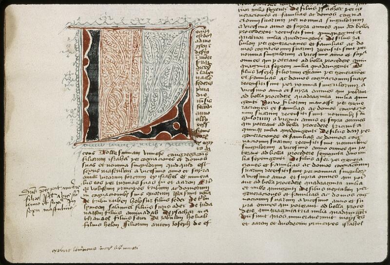 Lyon, Bibl. mun., ms. 0422, f. 029v