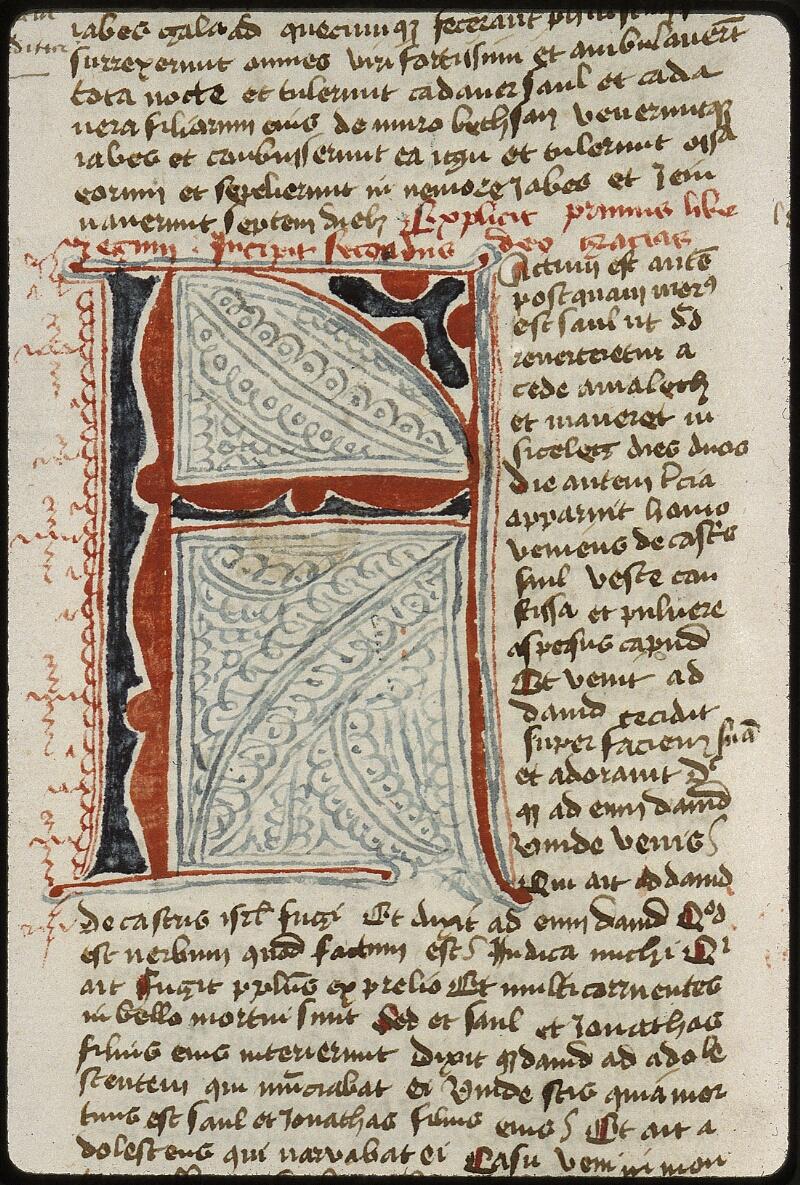 Lyon, Bibl. mun., ms. 0422, f. 071v
