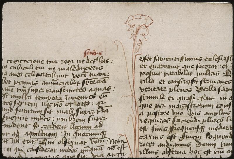 Lyon, Bibl. mun., ms. 0422, f. 178 - vue 2