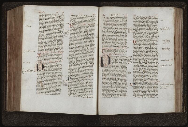 Lyon, Bibl. mun., ms. 0422, f. 340v-341